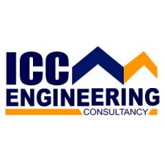 Icc Engineering Consultancy