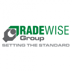 TradeWise Group
