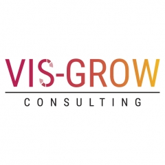 Vis-Grow ConsultingTonsley, SA 5042