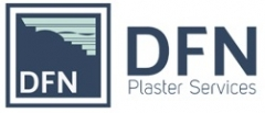 DFN Plaster Products