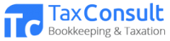 Tax Returns Adelaide   Tax Consultant Adelaide