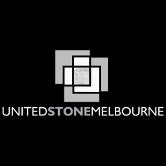 United Stone MelbourneDandenong South, VIC 3175