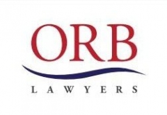 ORB lawyers