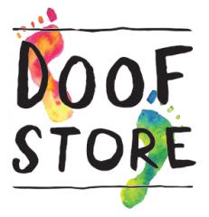 Doof Store