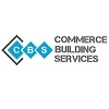 Commerce Building Services
