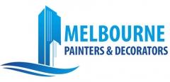 Melbourne Commercial Painters
