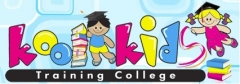 Kool Kids Training College – Townsville