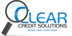Clear Credit SolutionsCoffs Harbour, NSW 2450