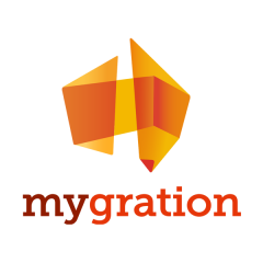 Mygration Pty Ltd