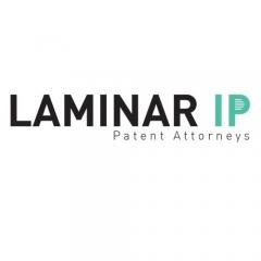 Laminar IP - Patent Attorneys
