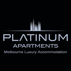 Platinum Apartments - Freshwater Place