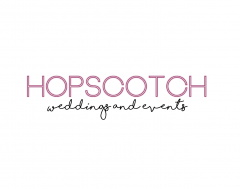Hopscotch Weddings & Events