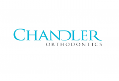 Chandler Orthodontics