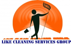 LIKE CLEANING SERVICES GROUPParadise, SA 5075