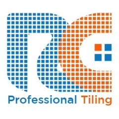 RC Professional Tiling