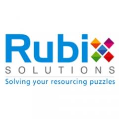 Rubix Solutions