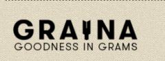 Graina - Bulk Food Store
