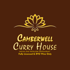 Camberwell Curry HouseCamberwell, VIC 3124