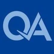 QA Plumbing