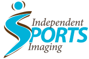 Independent Sports Imaging