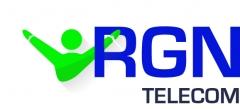 RGN TELECOM
