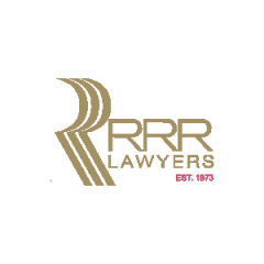 RRR Lawyers