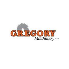 Gregory Machinery Pty Ltd