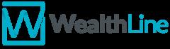 Wealth Line