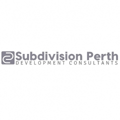 Subdivision Perth