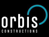 Ashburton Builder - Orbis Constructions