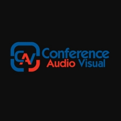 Conference Audio Visual Pty Ltd