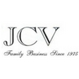 JCV Pty Ltd