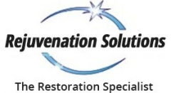 Rejuvenation Solutions