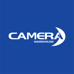 Camera WarehouseTempe, NSW 2044