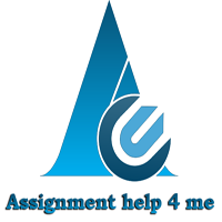 Assignment Help 4 MeBlacktown, NSW 2148