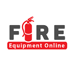 FIRE EQUIPMENT ONLINE PTY LTD