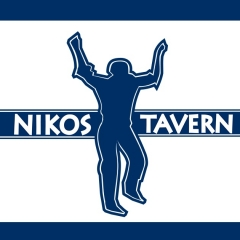 Nikos TavernRingwood East, VIC 3135