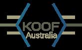 Koof Australia