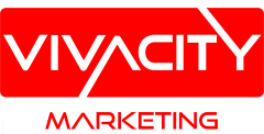 Vivacity MarketingScarborough, WA 6019