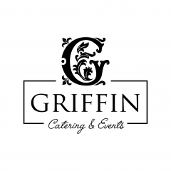 Griffin Catering & EventsPerth, WA 6000
