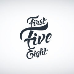 First Five Eight | HubSpot Boutique Marketing Consulting FirmMelbourne, VIC 3000
