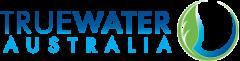 Truewater Australia
