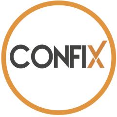 Confix Australia