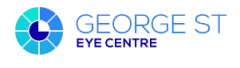 George Street Eye CentreSydney, NSW 2000