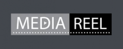 Media ReelBaulkham Hills, NSW 2153