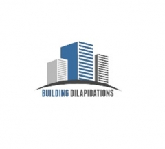 Building Dilapidation Surveys and ReportsDural, NSW 2000