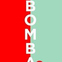 Bomba Tapas Bar and Rooftop Spanish Restaurant