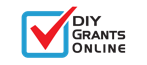 DIY Grants Online Pty Ltd