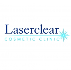 Laserclear Cosmetic Clinic