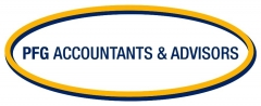 PFG Accountants and Advisors